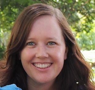 Fiona Elmer