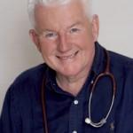 Image of John D'Arcy