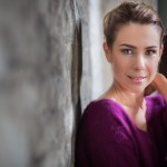 Image of Kate Ritchie