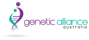 Genetic Alliance Australia