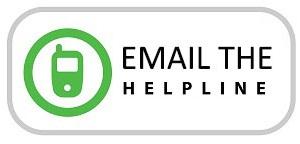 Helpline - helpline@mito.org.au
