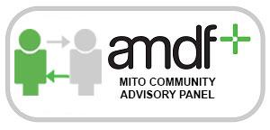 Mito Community Advisory Panel
