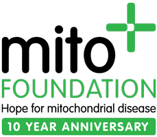 Mito Foundation (Incorporated as AMDF)